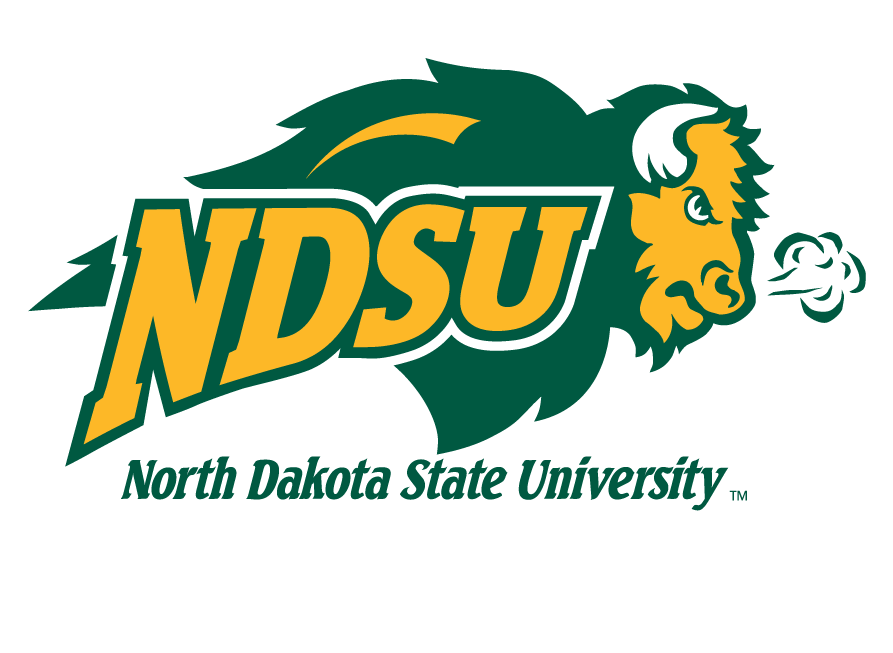 North Dakota State University (NDSU) Bison