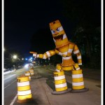 road-cone-monster-868x1024