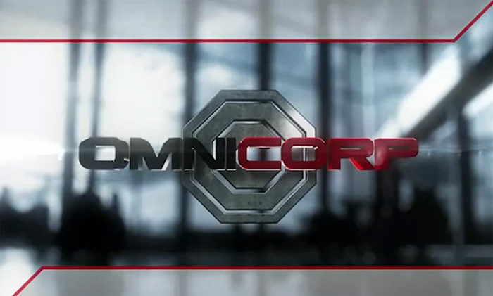 Company OMNICORP To Provide Robotic Protection Services