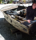 pete_kneeboard_boat