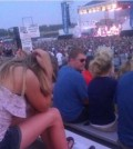 west_fargo_grand_stand_concert