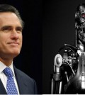 Mitt-Romney-Political-Cyborg2
