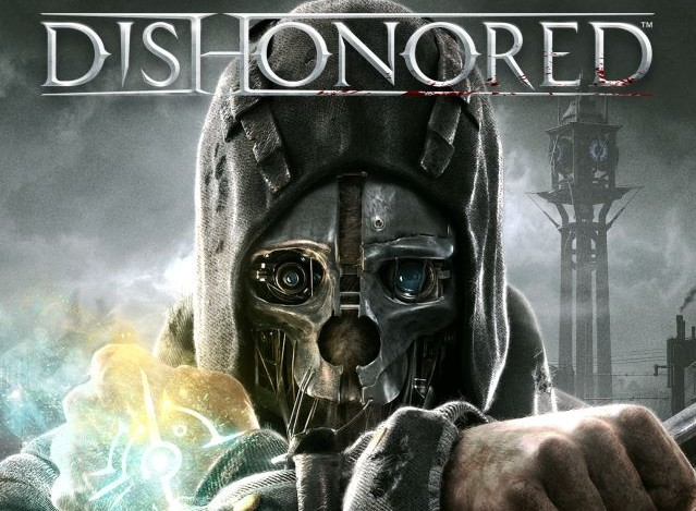 Dishonored Xbox 360 – The FMO Review