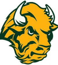 ndsu_bison_football