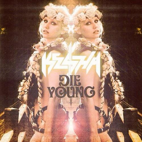 Terrible Song Lyrics of The Week – Ke$ha (Die Young) – 12/30/2012