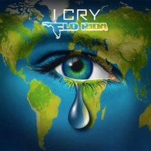 Terrible Song Lyrics of The Week – Flo Rida (I Cry) – 01/06/2013