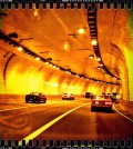West Acres Tunnel Fargo