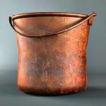bucket3PM1