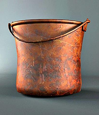 Start Your Own Bucket List Club