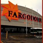 fargodomePM1