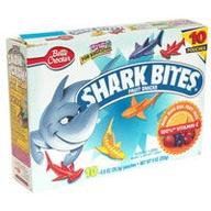 90s_shark_bites