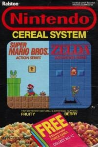 NintendoSystemCereal
