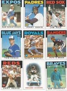 baseball_cards