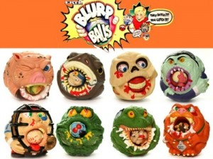 blurp_balls