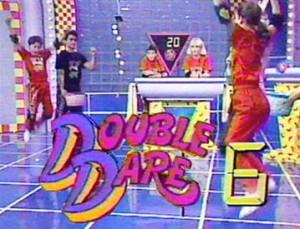 double_dare