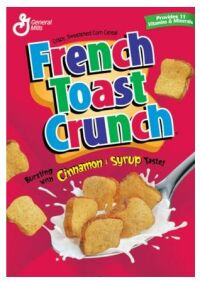 frenchtoastcrunchOriginal-732821