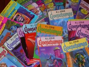 goosebumps_books