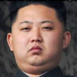 kimjongun-despot