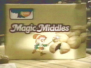 magic_middles