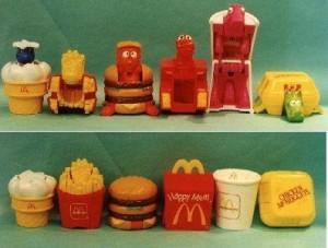 mcdonalds_toys