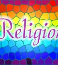 Questions To Ask Before Joining A Religion