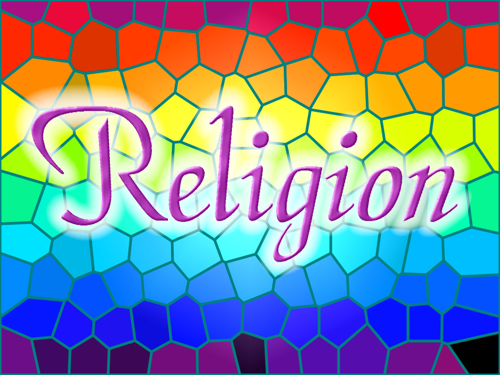 Questions To Ask Before Joining A Religion Part II