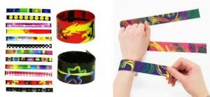 slap_bracelets