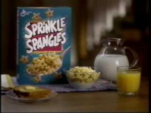 sprinkle_spangles