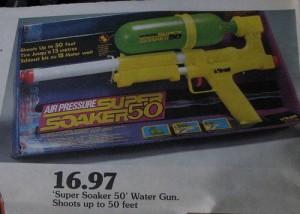 super_soaker_50
