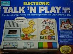talk_and_play
