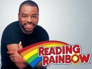 the_reading_rainbow