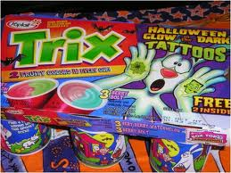 trix_halloween_glow_in_the_dark_tattoos