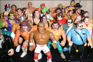 wwf_wrestle_figures