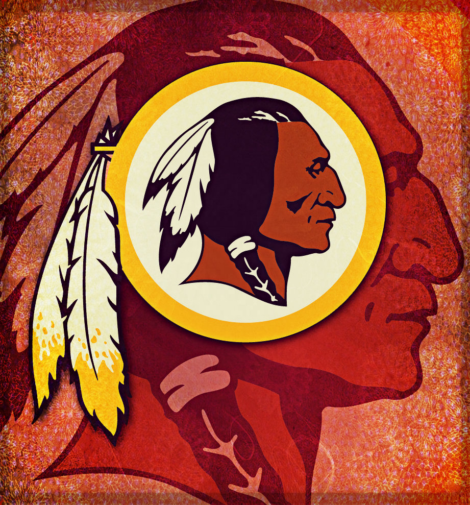 Washington Redskins Name Change Contest