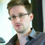 washington-urges-russia-to-return-edward-snowden-to-us