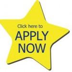 apply now reality show fargo