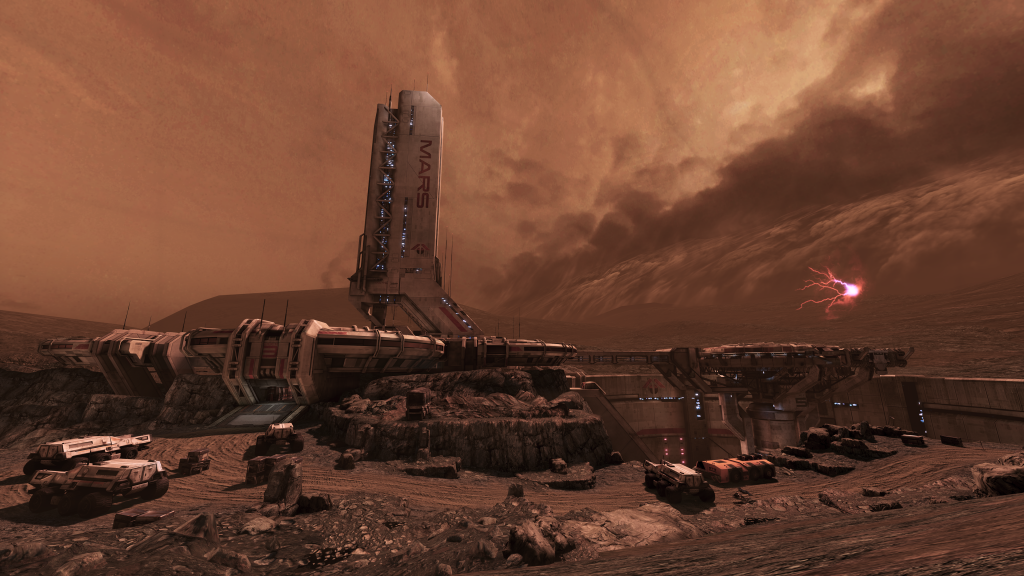 Mars_outpost_2186