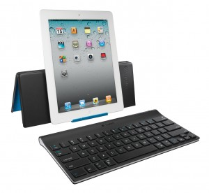 tablet_keyboard