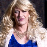 accused-sean-bean-transsexual