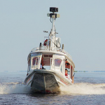 Google-Street-View-Boat