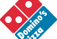 Meet The Real Domino's Pizza Makers