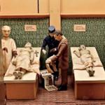 Mortuary-Scene-Automaton-Interior