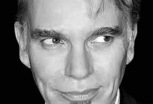 Billy Bob Thornton Buys Haunted House Near Fargo, ND