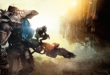 Respawn Lays Out It's Future With Titanfall