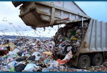 Fargo Landfill To Be Permanently Closed