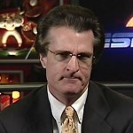 photo-mel-kiper-2011-mock-draft-on-this-site