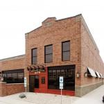 Blarney Stone Pub West Fargo