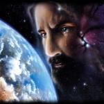 jesus-tear