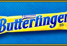 "Butterfinger Cancels ""Official Candy Bar Of The Russian Army"" Contract"