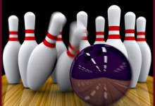 Bowler Union Plans Multiple Strikes